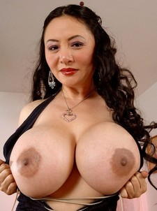 Asian erotic - FOTOGRAFIA EROTICA COLOR.. SUPER CASTANONES.