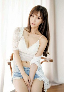 More update on Korean model Choi Seul Gi today. Enjoy the first part, and also check out..