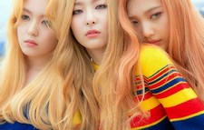 Red Flava's Favourite K-pop Music Videos And Songs.