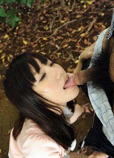 Red Hot Jam 260. Starring: Riko Tanabe, Kaoru Sakaki.