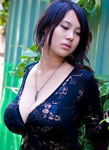 Asian girls: Chubby pictures