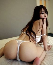 Asian girls: Lingerie pictures