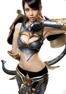 A mini update on popular Chinese girl Ye Zi Xuan in this article. As usual, Ye Zi Xuan..