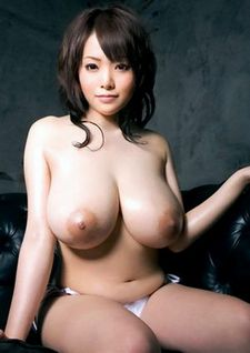 Asian girls: BBW pictures