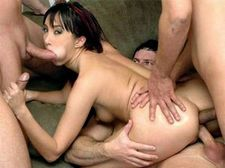 Check out the great pro free site Tube You Porn The post Katsuni sucks and fucks in..