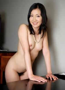 Asia Mature.
